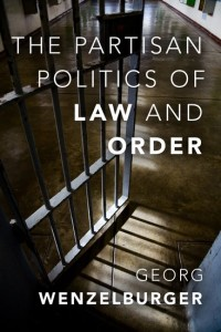 The Partisan Politics of Law and Order