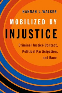 Mobilized by Injustice
