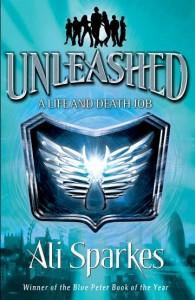 Unleashed 1: A Life & Death Job