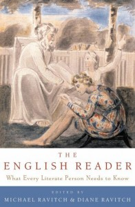 The English Reader