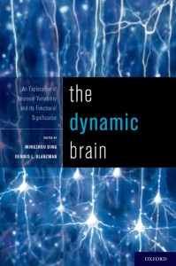 The Dynamic Brain