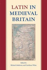 Latin in Medieval Britain