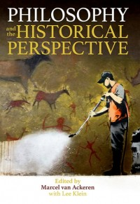 Philosophy and the Historical Perspective