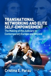 Transnational Networking and Elite Self-Empowerment
