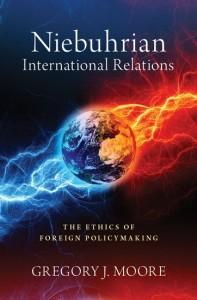 Niebuhrian International Relations