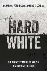 Hard White