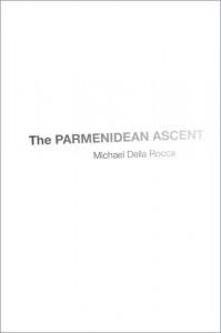 The Parmenidean Ascent