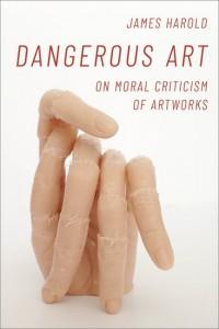 Dangerous Art