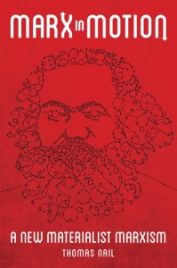 Marx in Motion