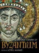 The Oxford History of Byzantium