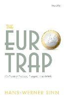 The Euro Trap