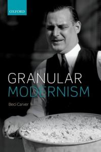 Granular Modernism