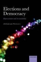 Elections and Democracy