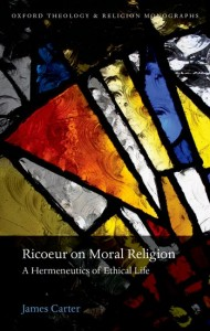 Ricoeur on Moral Religion
