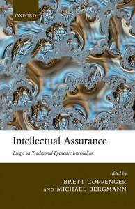 Intellectual Assurance