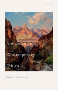 Nietzsche and Contemporary Ethics