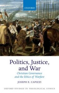 Politics, Justice, and War