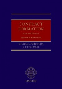 Contract Formation