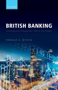 British Banking