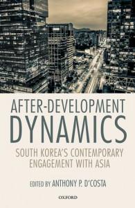After-Development Dynamics