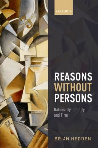 Reasons without Persons