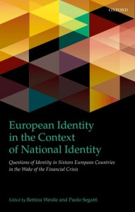 European Identity in the Context of National Identity