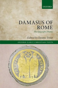 Damasus of Rome