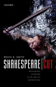 Shakespeare | Cut
