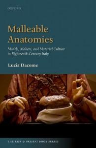 Malleable Anatomies