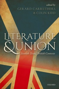 Literature and Union