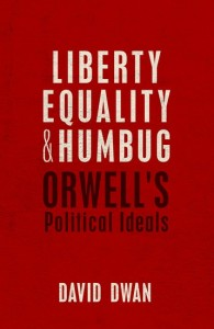 Liberty, Equality, and Humbug
