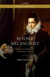Beyond Melancholy