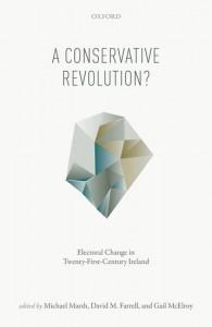 A Conservative Revolution?