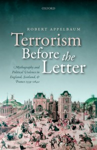 Terrorism Before the Letter