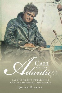 Call of the Atlantic