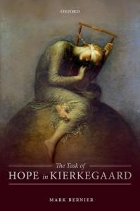 The Task of Hope in Kierkegaard