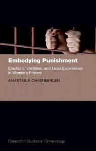 Embodying Punishment