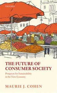 The Future of Consumer Society