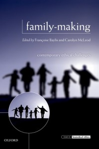 Family-Making