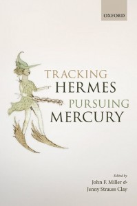 Tracking Hermes, Pursuing Mercury