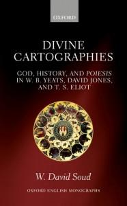 Divine Cartographies