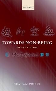 Towards Non-Being