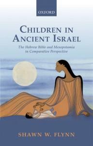 Children in Ancient Israel