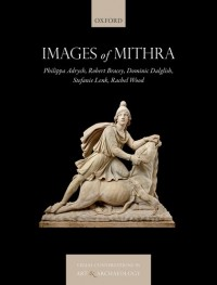 Images of Mithra