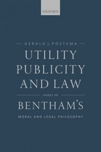 Utility, Publicity, and Law