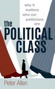 The Political Class