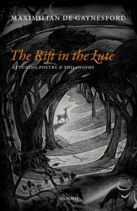 The Rift in The Lute