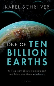 One of Ten Billion Earths
