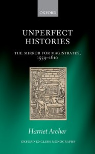 Unperfect Histories