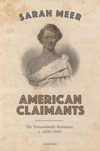 American Claimants